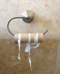 I gave my bladder a serious talking to this morning: http://mylifesuckers.com/dear-bladder/