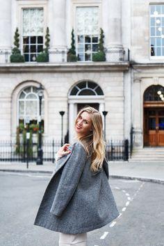 Прогулочная фотосессия в Лондоне. Фотограф в Лондоне. Лондон. Фотосессия в городе. Урбанистическая фотосессия. Photo shoot in London. Urban photo shoot