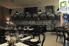 1862 Wine Bar Grill by Samantha Agostino Mount Gambier