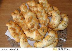 Ciabatta, Dumplings, Shrimp, Pizza, Bread, Baking, Program, Food, Bakken
