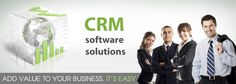 4 Alternative Ways To Use Your CRM Software