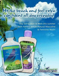 Whatsapp for info and orders Get Rid Of Uti, Urinary Tract Infection Treatment, Not Drinking Enough Water, Feminine Wash, No Sugar Diet, Acide Aminé, Natural Solutions, Amai, Natural Remedies