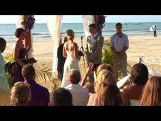Michigan Wedding Videography | Pulse Media Productions Destination Weddings, Videography, Wedding Styles, Michigan, Wedding Outfits