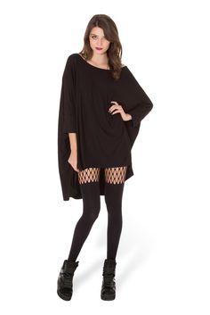 Webtacular Suspender Hosiery (WW ONLY $40AUD) by Black Milk Clothing