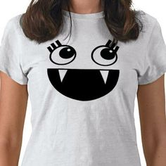 Lillith-potsbottom-cool-creative-tshirt-designs