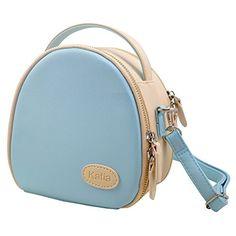 Fujifilm Instax Mini Case - Katia Zipper Universal Carry ... https://www.amazon.com/dp/B017P1UIDA/ref=cm_sw_r_pi_dp_Vo3yxb5W2N5H2