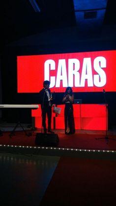 #GalaDeCaras (13)