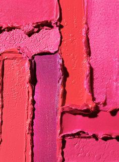 Queremos partilhar o nosso catálogo de ideias, consigo. Veja aqui as inspirações para 2017 do Grupo SLYou. #GrupoSLYou #2017 #beautytips #makeup #cosmetics #beauty #color