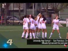 nice  #20122013 #atlanta #Ga... #girls #goals #high #highschool #highschool #playon #school #soccer #Soccer-Girls #top PlayOn! High School Soccer Girls Top Goals 2012-2013 http://www.pagesoccer.com/playon-high-school-soccer-girls-top-goals-2012-2013/