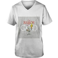 the armor of god T-Shirt SHIRT #gift #ideas #Popular #Everything #Videos #Shop #Animals #pets #Architecture #Art #Cars #motorcycles #Celebrities #DIY #crafts #Design #Education #Entertainment #Food #drink #Gardening #Geek #Hair #beauty #Health #fitness #History #Holidays #events #Home decor #Humor #Illustrations #posters #Kids #parenting #Men #Outdoors #Photography #Products #Quotes #Science #nature #Sports #Tattoos #Technology #Travel #Weddings #Women