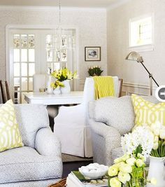 437 best Inspired by the Hamptons images on Pinterest Living room