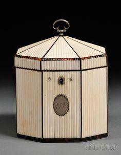 Number One decorative home furniture European Furniture, Antique Furniture, Decorative Objects, Decorative Boxes, Greek Pottery, Tea Tins, Elegant Home Decor, Tea Caddy, Antique Boxes
