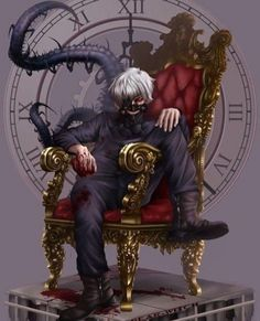 Browse Tokyo Ghoul collected by GOmri AbdelWahad and make your own Anime album. Demon Manga, Manga Anime, Anime Art, Manga Tokyo Ghoul, Ken Kaneki Tokyo Ghoul, Character Art, Character Design, Tokyo Ghoul Wallpapers, Estilo Anime