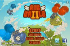 Air Batlle 2 Hacked   https://sites.google.com/site/besthackedgames/air-batlle-2