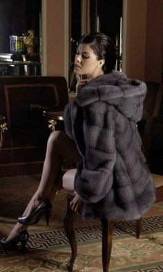 For The Love Of Fur