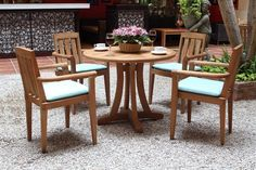 Puriartha Furniture Home Accesories Edarwis On Pinterest