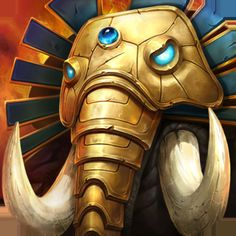 God Kings is a strategy game set in a fantasy world that's reminiscent of ancient Egypt where you have to try to become the most powerful king in the world. Forge Of Empire, Android Tab, Building An Empire, Great King, Typing Games, Strategy Games, Pvp, Game App, Ancient Egypt