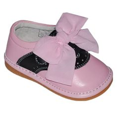 I needed these when my girls were little