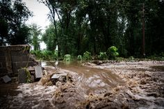 """Argentina: Flooding in the valley Sierras Chicas, Province of Cordoba (from <a href=""""http://andresruffo.photography/picture.php?/1233/category/noticias"""">Andres A Ruffo</a>)"""