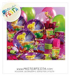 #piattini, #bicchieri, #palloncini per #feste