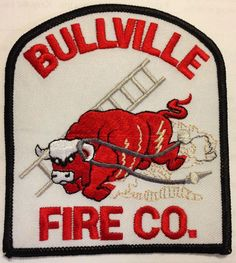 Bullville Fire Company