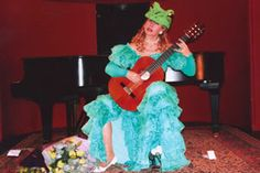 Galina Vale in London .The audience demanded several encores. Latin American and Caribbean Cultural Society - Photo Archive 20 Year Anniversary, Festival Hall, Guitar Girl, Female Guitarist, Guitar Players, Classical Guitar, Photo Archive, Concerts, Festivals