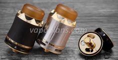 Atomiseur Cool Vapor Arthur RDA – 25,10€ fdp in http://www.vapoplans.com/2017/09/atomiseur-cool-vapor-arthur-rda-2510e-fdp-in/