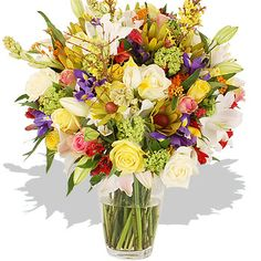 17 Best Beautiful Early Spring Bouquets Images Beginning Of Spring