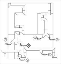 elektro und telekommunikationsplan symbole grundriss. Black Bedroom Furniture Sets. Home Design Ideas