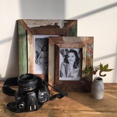 Early morning light.  At this time of year you have to do product shoots whilst the sun graces us with its presence even momentarily.  Frames to website later!  #Nikon #homebarn #vintage #morning #marlow