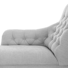 Buy John Lewis Hayworth LHF Chaise Longue Online at johnlewis.com  sc 1 st  Pinterest : chaise online - Sectionals, Sofas & Couches