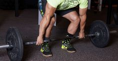 With one tried-and-true tool and just five simple moves, you'll get fitter—faster.