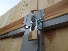 Diy Home Security Tricks Thrill