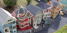 You Might Not Know Your Painted Lady Facts — The Bold Italic — San ...