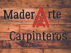 MaderArte Carpinteros