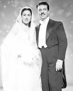 Leila Mourad - Anwar Wagdy