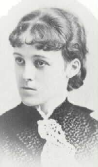 Edith Wharton (1862-1937) presented intriguing insights into the American experience.  Author of more than 40 volumes--novels, short stories, poetry, non-fiction--Wharton had a long and remarkable life.