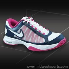 the best attitude 74c87 f959d Nike Zoom Courtlite 3 Womens Tennis Shoes 487996-146