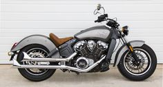 Indian Motorcycles Archives - Samson ExhaustSamson Exhaust