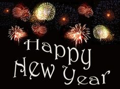 Happy New Year from www.boston-discovery-guide.com