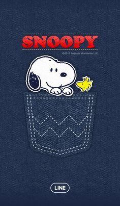 snoopy Wallpaper by georgekev - 59 - Free on ZEDGE™ now. Browse millions of popular blue Wallpapers and Ringtones on Zedge and personalize your phone to suit you. Browse our content now and free your phone Snoopy Love, Snoopy And Woodstock, Snoopy Images, Snoopy Pictures, Peanuts Cartoon, Peanuts Snoopy, Snoopy Cartoon, Snoopy Wallpaper, Disney Wallpaper