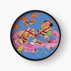 Cartoon Pics, Puzzles, Promotion, Studio, Amazing, Puzzle, Studios