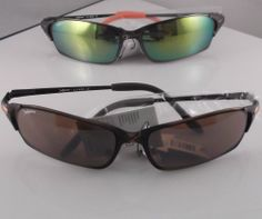 Mens Mirriored Sunglasses Top Quaility 2 For $15 Can't Beat This Deal !!!!!!