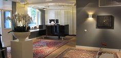 Alojamiento en Amsterdam, un hotel con mucho encanto - http://www.absolut-amsterdam.com/alojamiento-en-amsterdam-un-hotel-con-mucho-encanto/