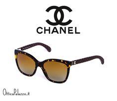 Sunglasses Chanel 2014   #sunglasses #chanel #eyewear #fall #fw2014 #occhiali #shopping