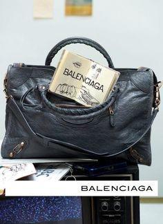 177 Best BAGS images   Purses, Backpacks, Beige tote bags b1edd19bb1