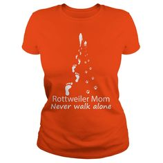 Rottweiler Tshirts –How to buy this? 1- Select your color, type and size. 2-Click Add to Cart button. 3-Checkout!