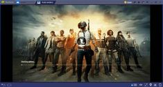 PUBG PC Game Free Download: Install on PC/Laptop [windows 10, 8, 8.1, 7] Crustless Apple Pie Recipe, Friendship And Dating, Solar Flood Lights, Crockpot Hot Chocolate, Health Benefits Of Ginger, Home Buying Tips, School Calendar, How To Curl Your Hair, Disney And More