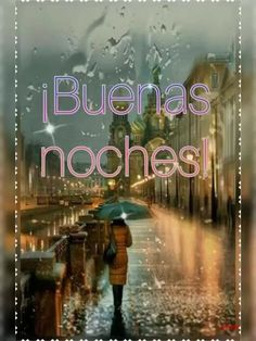 Good Night In Spanish, Best Quotes, Life Quotes, Good Morning Beautiful Images, Retro Videos, Good Night Image, Motivational Phrases, Good Night Quotes, Instagram Quotes