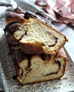 Muffins de petit déjeuner {sans beurre ni sucre ajouté} Lolo et sa Tambouille Muffins, Lolo, Banana Bread, French Toast, Gluten, Breakfast, Cake, Ricotta, Ramadan